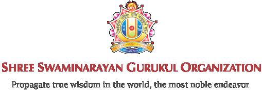 Shree Swaminarayan Gurukul Organization